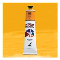 JO SONJA YELLOW ORANGE 75ML 698