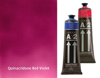 A2 QUINA RED VIOLET 120ML 773-CHROMA