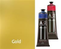 A2 GOLD 120ML 775-CHROMA