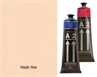 A2 FLESH TINT 120ML 778-CHROMA