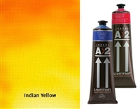 A2 INDIAN YELLOW 120ML 781