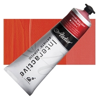 ATELIER CADMIUM RED LIGHT (SCARLET) 80ML 133
