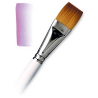 BRUSH 700 1 1/4 INCH GT GLAZE WASH RG70011-4