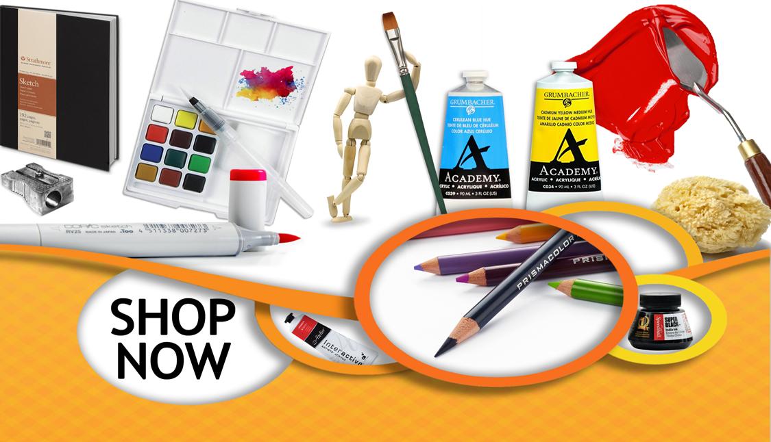 96d33078e33126 Art Depot Costa Rica - Art Supplies - Materiales de Arte